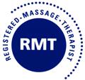 Massage Victoria