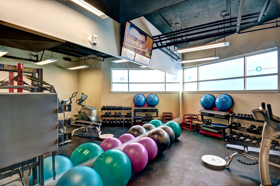 how to become a physiotherapist in bc