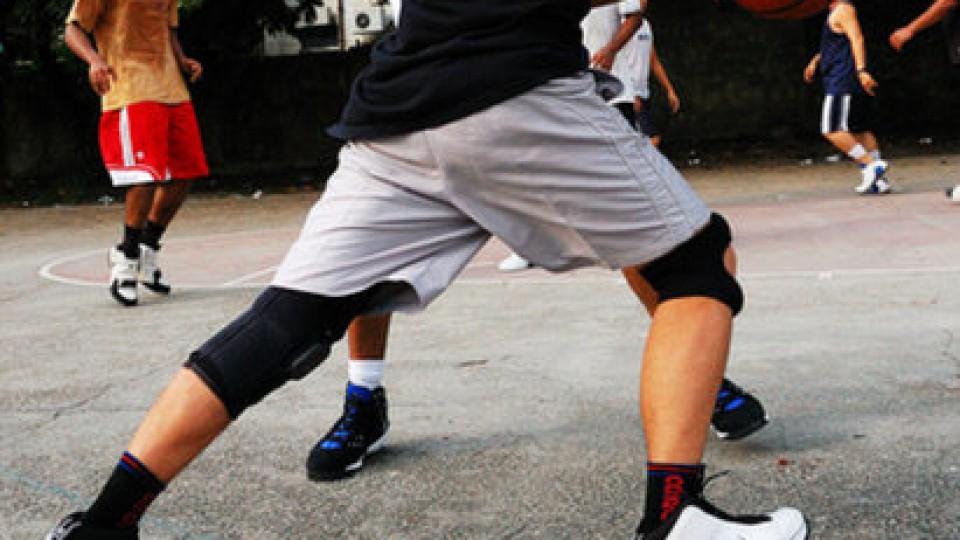 jumpers-knee1