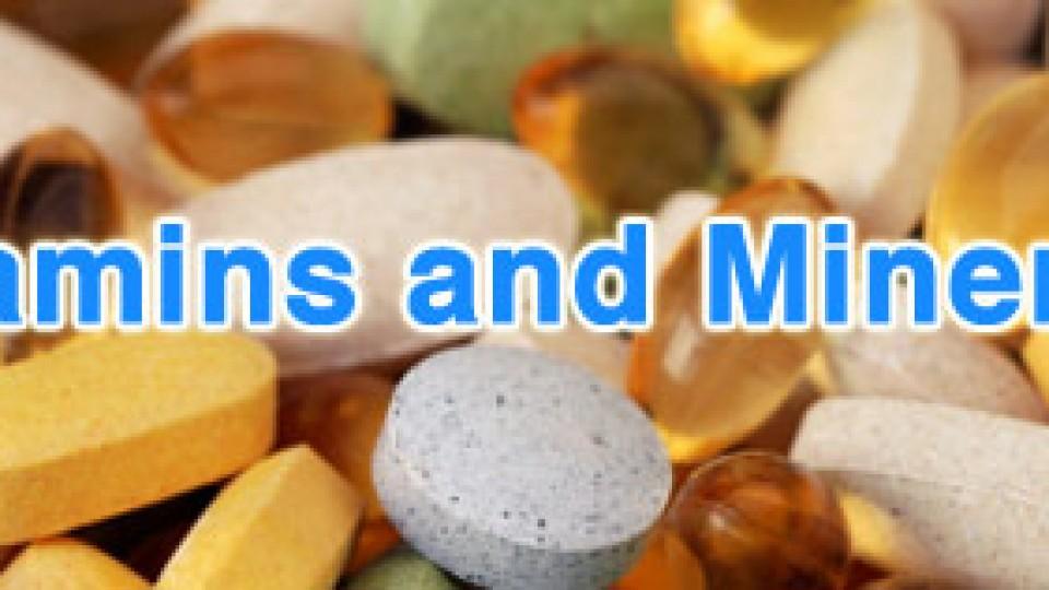 T_Vitamins_and_Minerals_1