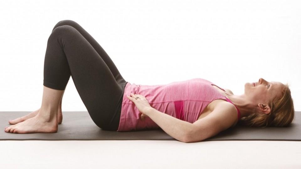 Pelvic-Tilting-Exercise-Lower-Back-Flexion1