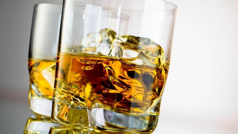 liquor-1221-1280×960