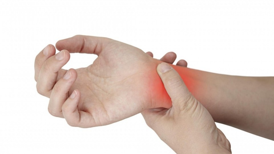 wrist-pain1