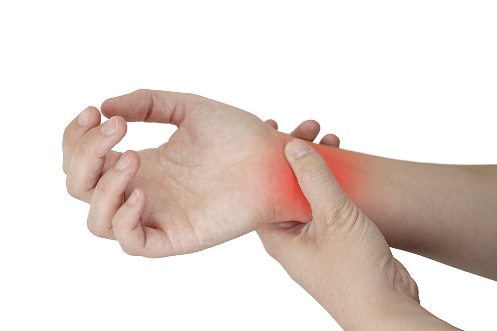 Treatments for Carpal Tunnel Syndrome