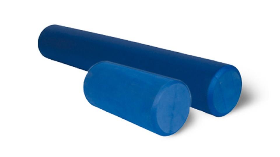 foam-rollers-round