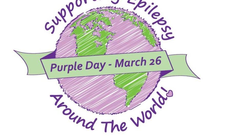 Purple day logo jpeg