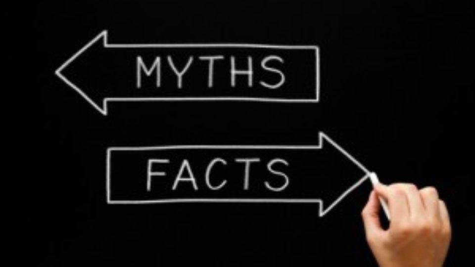 common-medical-myths-300×200