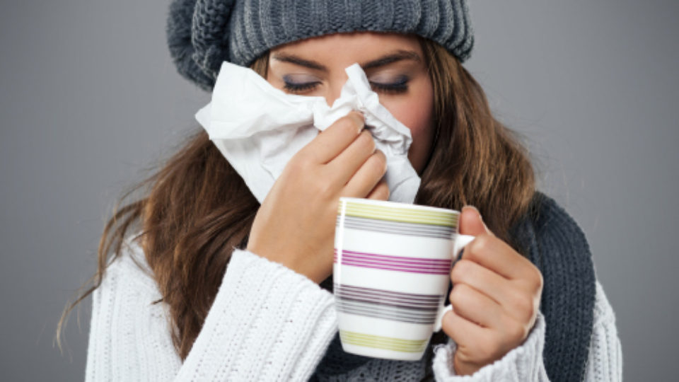cold-and-flu-185711581